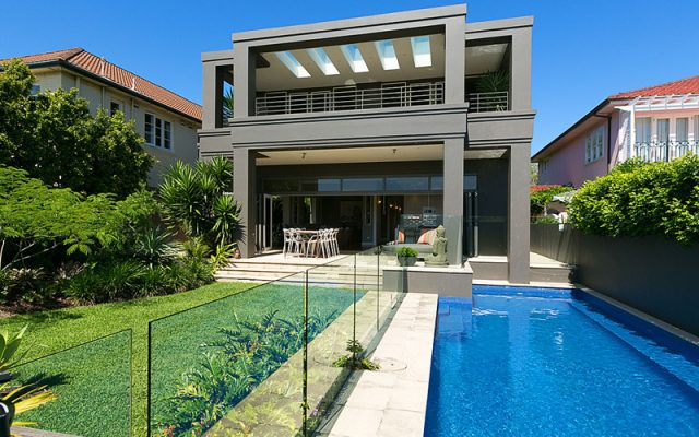 52 Streatfield Road BELLEVUE HILL